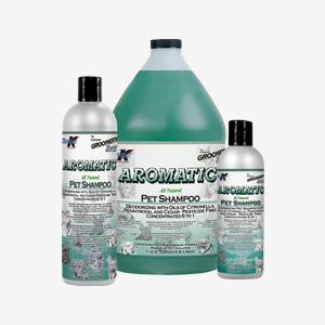 T02抗菌除臭