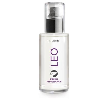 超魅-清新型香水-CHARME LEO 50ML